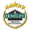 HomeLife Village Realtors/Sea Coast Exclusive Properties