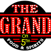 The Grand On 5th