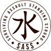 SASS Defense