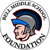 Bell Middle School Foundation