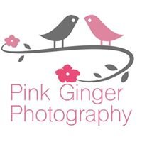 Pink Ginger Photography, Canberra