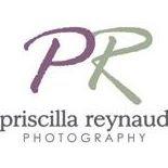 Priscilla Reynaud Photography
