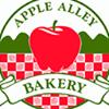 Apple Alley Bakery