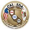California Emergency Dispatcher Association - CAL-EDA