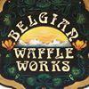 Belgian Waffle Works