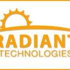 Radiant Technologies