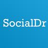 Social Doctor