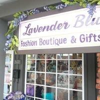 Lavender Blu Boutique