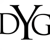 DYG Cosmetics