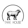 Takk House