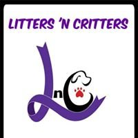 Litters 'n Critters Rescue Society