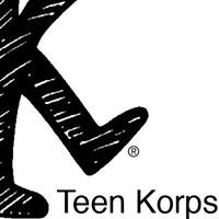 Teen Korps-a Program of Kids Korps USA