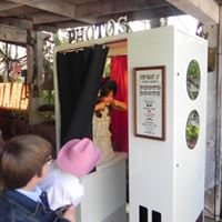 It's a Party Photo Booth Rentals, San Diego