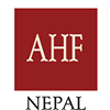 AIDS Healthcare Foundation-AHF  Nepal