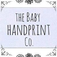 Baby Handprint Company