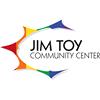 Jim Toy Community Center