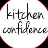 Kitchen Confidence Brisbane