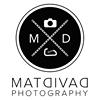 Matdivad Photography