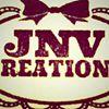 JNV Creations