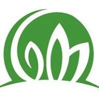 Green Meadow Growers