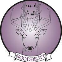 Goodbeat Productions