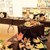 Escondido Alliance for Arts Education