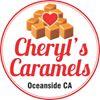 Cheryl's Caramels