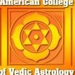 ACVA (American College of Vedic Astrology)