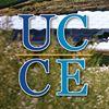UCCE San Diego