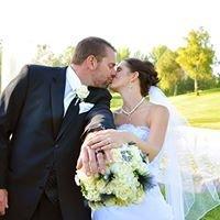 Affordable wedding photographers San Diego