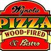Wynola Pizza & Bistro