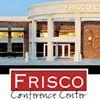 Frisco Conference Center