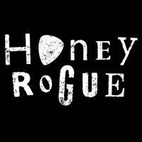 Honey Rogue Design
