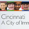 Cincinnati A City Of Immigrants