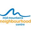 Mid Mountains Neighbourhood Centre