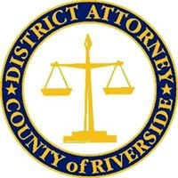 Riverside County District Attorney's Office