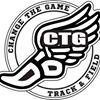 Change the Game - CTG Track & Field Club