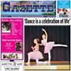 East County Gazette
