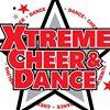 Xtreme Cheer & Dance