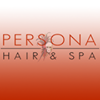 Persona Hair & Spa