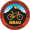 Mountain Bike Assistance Unit (MBAU) at Cuyamaca Rancho State Park