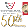 Kingsgrove Community Aid Centre Inc.