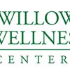 Willow Wellness Center, LLC