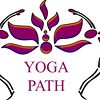 Yoga Path for Wellbeing