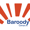 Baroody Camps