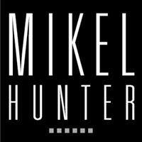 Mikel Hunter