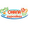 Ohana Cupcakes