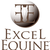 Excel Equine Shelbyville