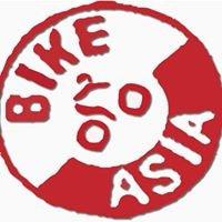 Bike Asia