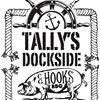 Tally's Dockside